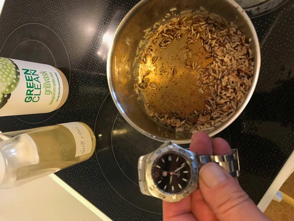 Grillvask-Ris-brent-fast-i-kjele-2