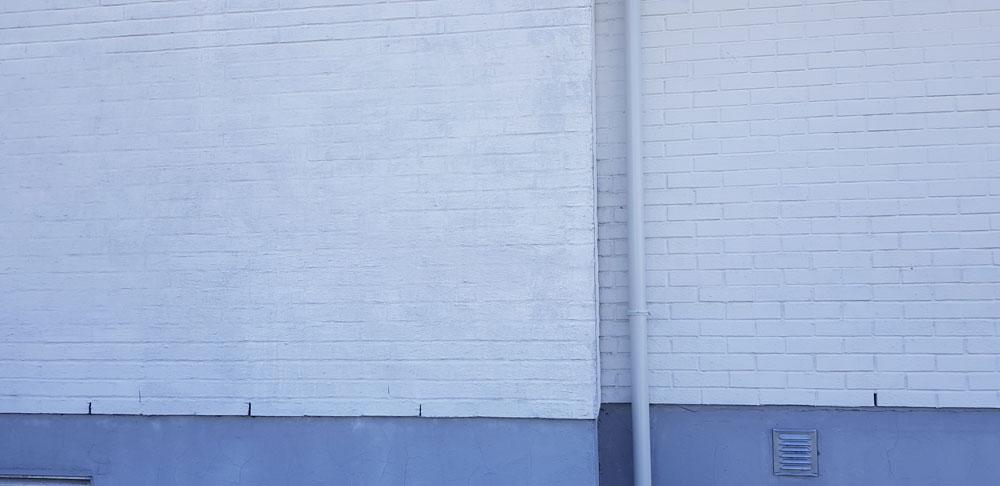 Skien-Frikirke-Gråtenmoen---etter-vask-2
